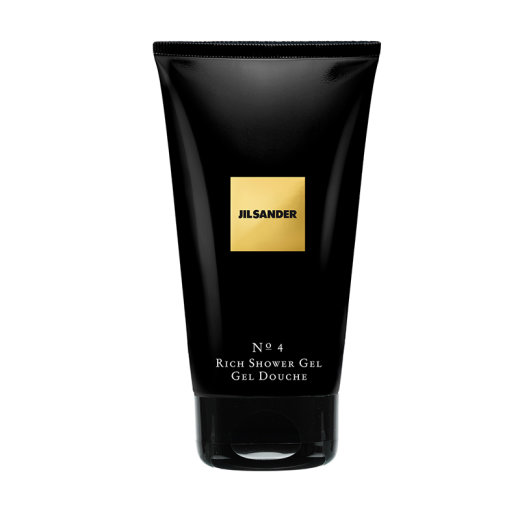 JIL SANDER N° 4 Shower Gel 150ml
