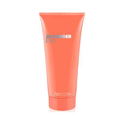 JIL SANDER EVE Perfumed Body Lotion 150ml