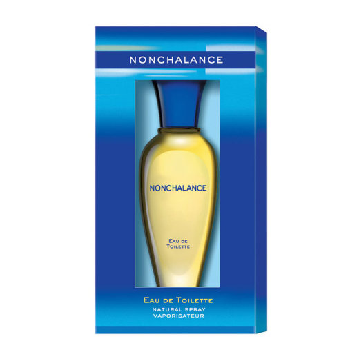 Nonchalance Eau de Toilette Spray 30ml