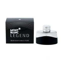 Montblanc Legend  Eau de Toilette 30ml