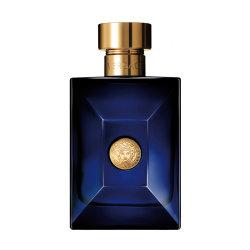 Versace Dylan Blue pour Homme Eau de Toilette 30ml