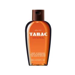 TABAC Original Bade- & Duschgel 200ml