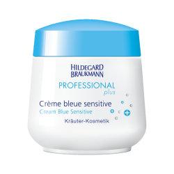 Hildegard Braukmann Professional Creme Bleue Sensitive 50ml