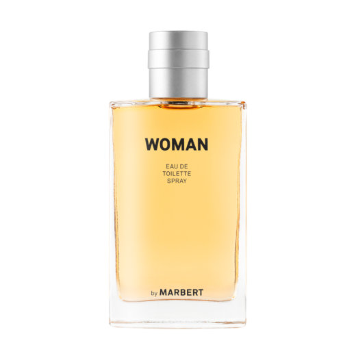 Marbert Woman Eau de Toilette Spray 100ml