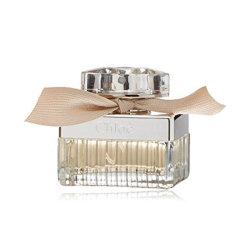 Chloe Eau de Parfum 30ml