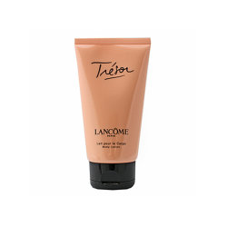 Lancôme Trésor Perfumed Body Lotion 150ml