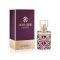Roberto Cavalli Florence Eau de Parfum 30ml