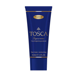 Tosca Tagescreme 40ml