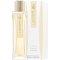 Lacoste Pour Femme Eau de Parfum 90ml