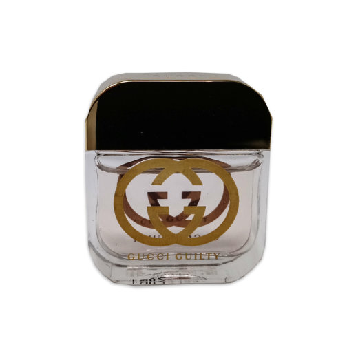 GUCCI Guilty Mini Eau de Toilette 5ml