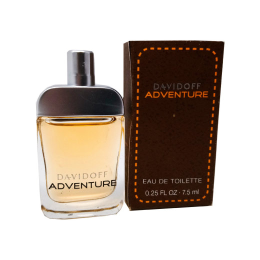 Davidoff Adventure Mini Eau de Toilette 7,5ml
