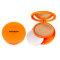 Marbert Sun Care Sunny Compact Powder SPF15 04-Deep Tan 10g