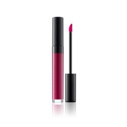 Helene Fischer Me Myself & You! Lip Gloss 5ml