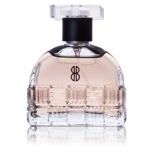 Bill Blass Pure Eau de Parfum 80ml
