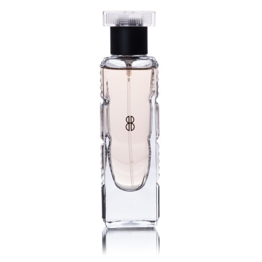 Bill Blass Pure Eau de Parfum 25ml