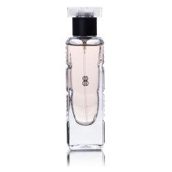Bill Blass Pure Eau de Parfum 25ml