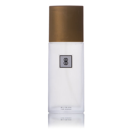 Bill Blass Pure Eau de Toilette Spray 50ml