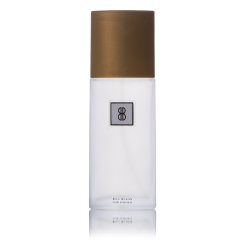 Bill Blass Pure Eau de Toilette Spray 50ml