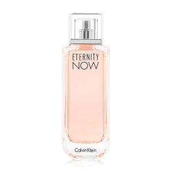 Calvin Klein Eternity NOW Eau de Parfum 100ml