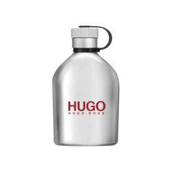 Hugo Boss HUGO Iced Eau de Toilette Spray 200ml