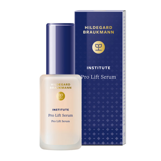 Hildegard Braukmann Institute Pro Lift Serum 30ml