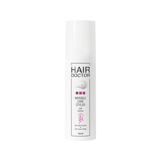 Hair Doctor Invisible Care Styler 150 ml