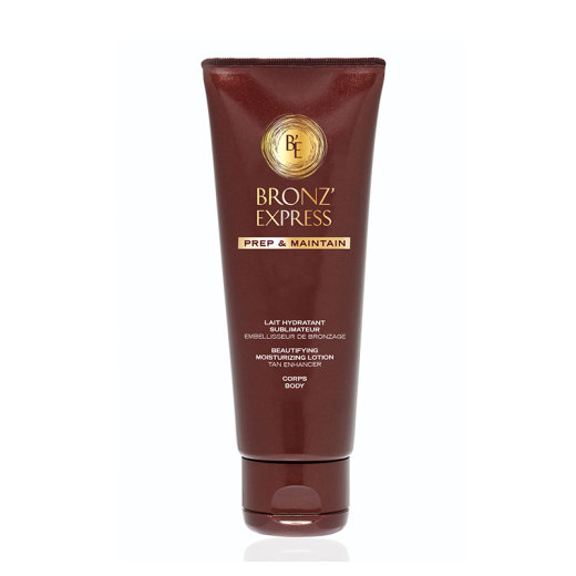 Académie BronzeExpress Bodylotion 200ml