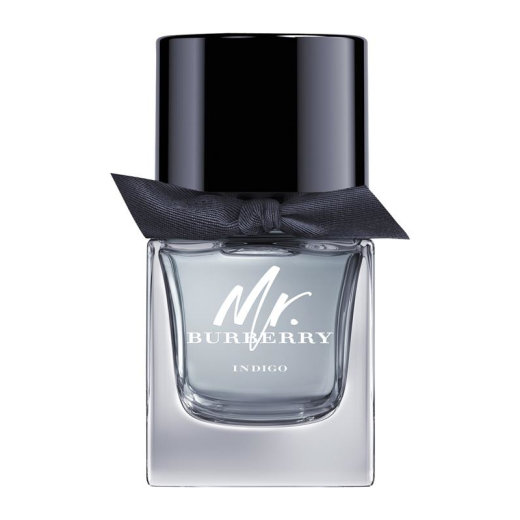 Mr. Burberry Indigo Eau de Toilette 50ml