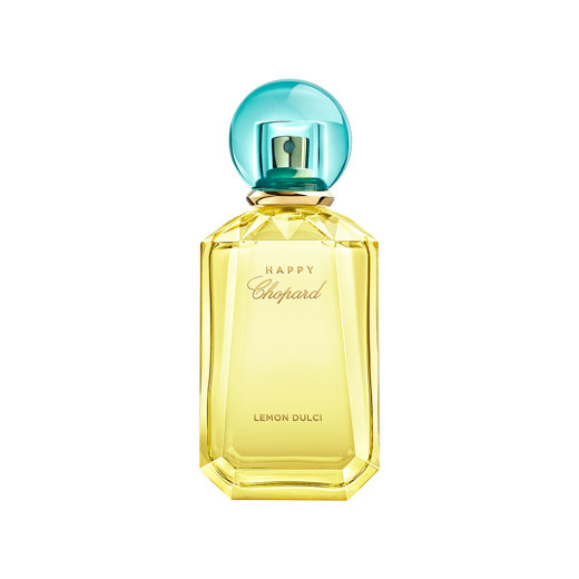 Happy Chopard Lemon Dulci Eau de Parfum 100ml