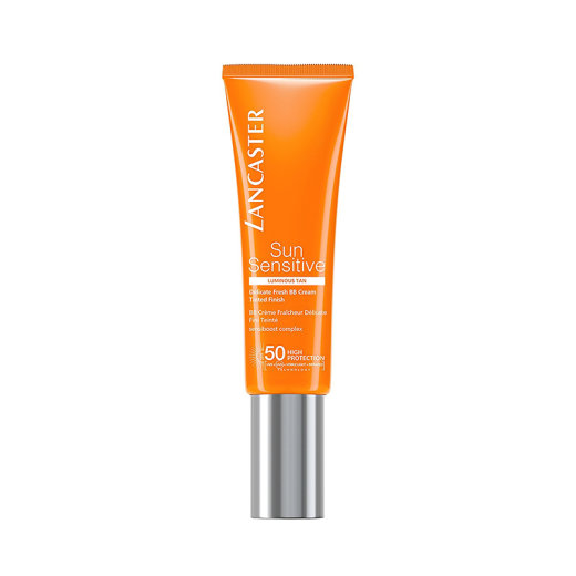 Lancaster Sun Sensitive Delicate Fresh BB Cream Tinted...