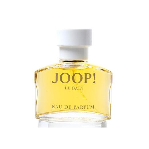 JOOP! LE BAIN Eau de Parfum Natural Spray 75ml