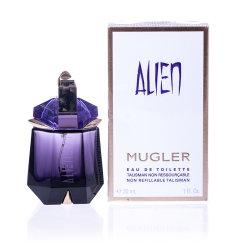 Thierry Mugler Alien Eau de Toilette Spray 30ml
