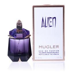 Thierry Mugler Alien Eau de Parfum Refillable Spray 30ml