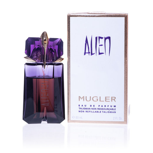 Thierry Mugler Alien Eau de Parfum Spray 60ml