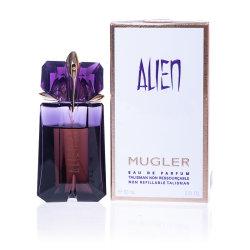 Thierry Mugler Alien Eau de Parfum Spray 60ml