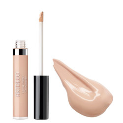 Artdeco Nr.18 Soft Peach Long-Wear Concealer waterproof 7ml