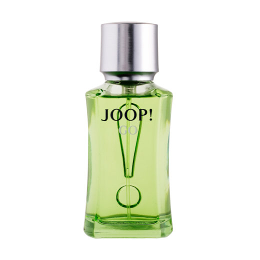 JOOP! GO Eau de Toilette Spray 30ml
