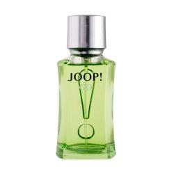 JOOP! GO Eau de Toilette Spray 30ml
