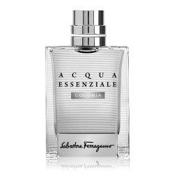 Salvatore Ferragamo Acqua Essenziale Colonia Eau de...