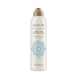Artdeco Asian Spa Skin Purity Cocooning Shower Foam 200ml