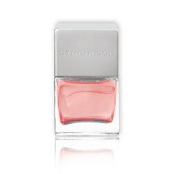 Strenesse Peach Blossom + Clementine Eau de Parfum 25ml