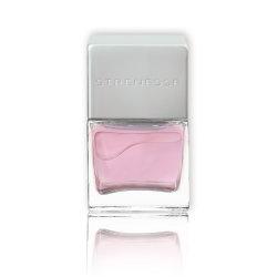 Strenesse Plum Blossom + Sandalwood Eau de Parfum 25ml