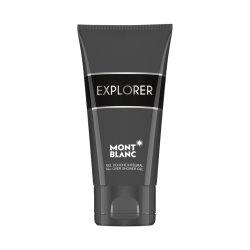 Montblanc EXPLORER All Over Shower Gel 150ml