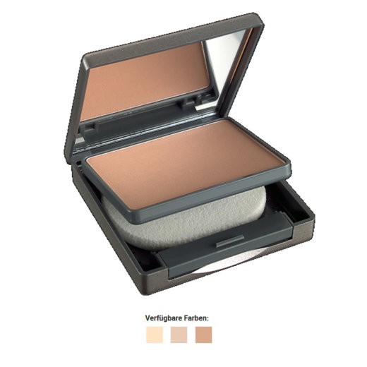 Hildegard Braukmann Coloured Emotions Compact Powder 7,5g