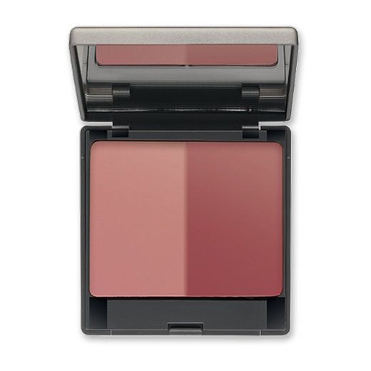 Hildegard Braukmann Coloured Emotions Duo Powder Rouge 7,5g