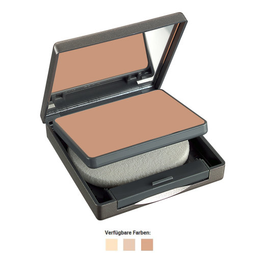 Hildegard Braukmann Coloured Emotions Compact Make Up 8,5g