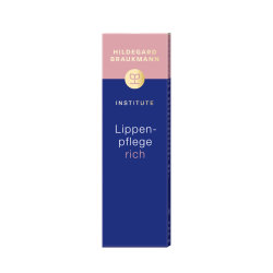 Hildegard Braukmann Pro Ager Lippenpflege Rich 4,5g