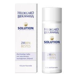 Hildegard Braukmann 24h Solution Zirben Bestes 50ml