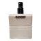 Jil Sander Bath & Beauty Eau de Toilette Spray 100ml ohne Verpackung/Kappe