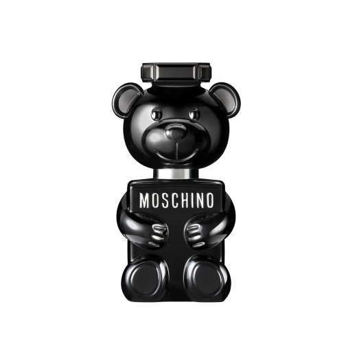 Moschino Toy Boy Eau de Parfum 30ml